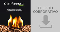 //www.bioforestal.es/wp-content/uploads/2015/08/descarga-folleto.jpg