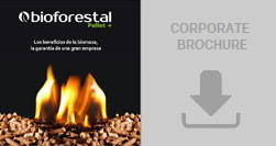 //www.bioforestal.es/wp-content/uploads/2015/08/descarga-folleto1.jpg